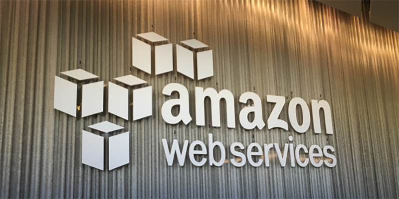 9 Things to Know Before AWS re:Invent