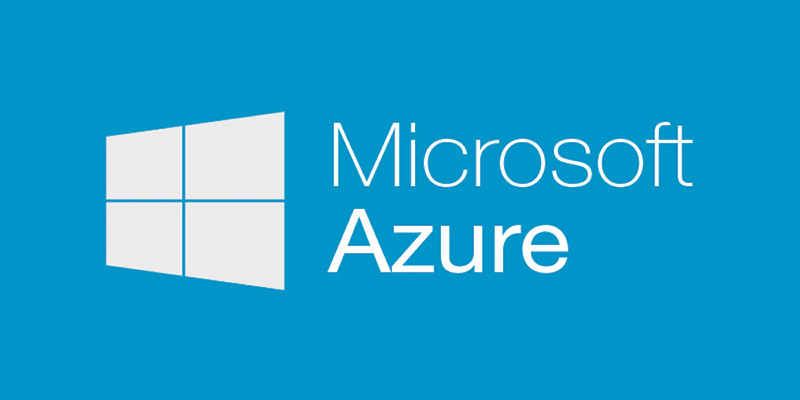 Microsoft Azure Cloud Usage is Growing – Don't Forget About Security