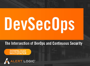DevOps & Security White Paper