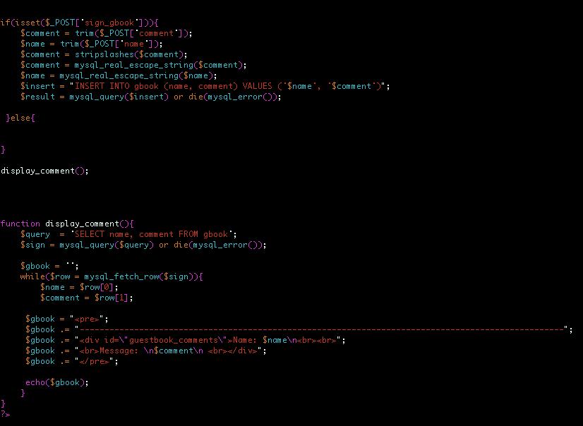 javascript exploit example