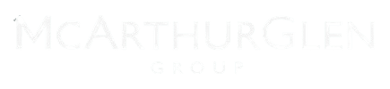 McArthunGlen Group logo